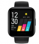 Realme Watch T2