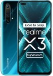 Realme X3 SuperZoom (12GB)