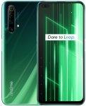Realme X50 5G (8GB)
