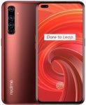 Realme X50 Pro 5G (256GB)