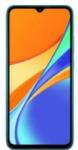 Xiaomi Redmi 10 Activ