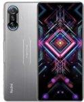Xiaomi Redmi K40 Gaming  Lite