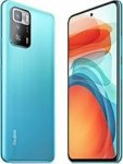 Note 10 Pro (China) 256GB