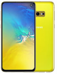 Samsung Galaxy S10E 8GB