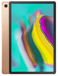 Samsung Galaxy Tab S5e 6GB