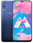 Samsung Galaxy M30 (6GB)