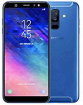 Samsung Galaxy A6 Plus (2018) 4GB