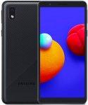 Samsung Galaxy A01 Core (2GB)