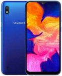Samsung Galaxy A10 (4GB)