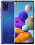 Samsung Galaxy A21s (4GB)