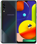 Samsung Galaxy A50s (4GB)