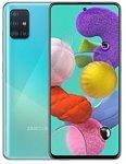 Samsung Galaxy A51 (8GB)