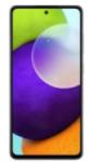 Samsung Galaxy A53s 5G