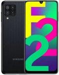 Samsung Galaxy F22 (6GB)