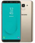 Samsung Galaxy J6 (4GB RAM)