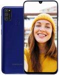 Samsung Galaxy M21 (6GB)