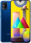Samsung Galaxy M31 (128GB)