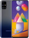 Samsung Galaxy M31s (8GB)