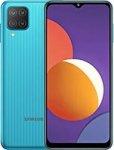 Samsung Galaxy M33