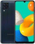 Samsung Galaxy M32 (6GB)