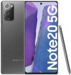 Samsung Galaxy Note20 5G (256GB)