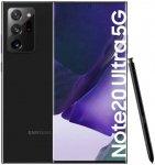 Samsung Galaxy Note20 Ultra 5G (256GB)