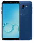 Samsung Galaxy On6 (4GB RAM)