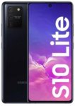 Samsung Galaxy S10 Lite (512GB)