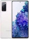 Samsung Galaxy S20 Fe (Snapdragon 865)