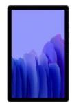 Samsung Galaxy Tab A9  2021
