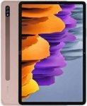 Samsung Galaxy Tab S8e