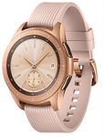 Samsung Galaxy Watch LTE