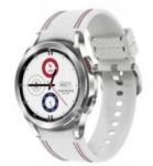 Samsung Galaxy Watch 4 Classic Thom Browne Edition