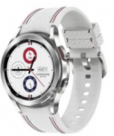 Samsung Galaxy Watch 5 Classic Thom Browne Edition