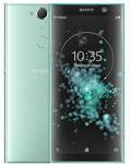 Sony Xperia XA2 Plus Dual SIM