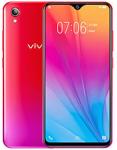 Vivo Y91i 2019 32GB