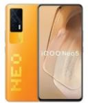 Vivo Iqoo Neo 5s 5g