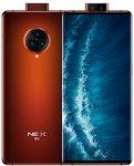 Vivo NEX 3s 5G (12GB)