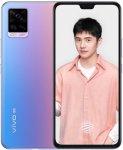 Vivo S7 5G (256GB)