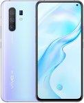 Vivo X30 Pro (256GB)