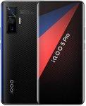Vivo iQOO 5 Pro 5G (12GB)