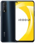 Vivo iQOO U1 (128GB)