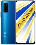 Vivo iQOO Z1x (8GB)