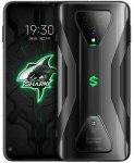 Xiaomi Black Shark 3 Pro (12GB)