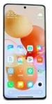 Xiaomi Civi