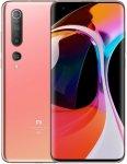 Xiaomi Mi 10 5G (256GB)