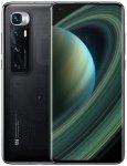 Xiaomi Mi 10 Ultra (256GB)