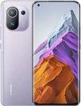 Xiaomi Mi 1 2 pro
