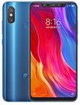 Xiaomi Mi 8 (128GB)