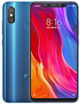 Xiaomi Mi 8 (256GB)